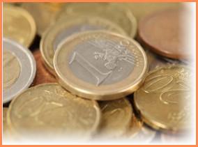 Комиссия за досрочное погашение кредита