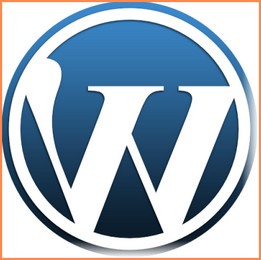 WordPress загрузка файлов