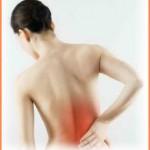 Избавиться от боли при невралгии и воспалении тройничного нерва