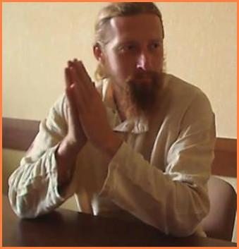 Василий Петров счастливая земля
