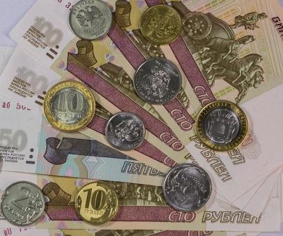 Как не потерять свои сбережения при девальвации рубля?